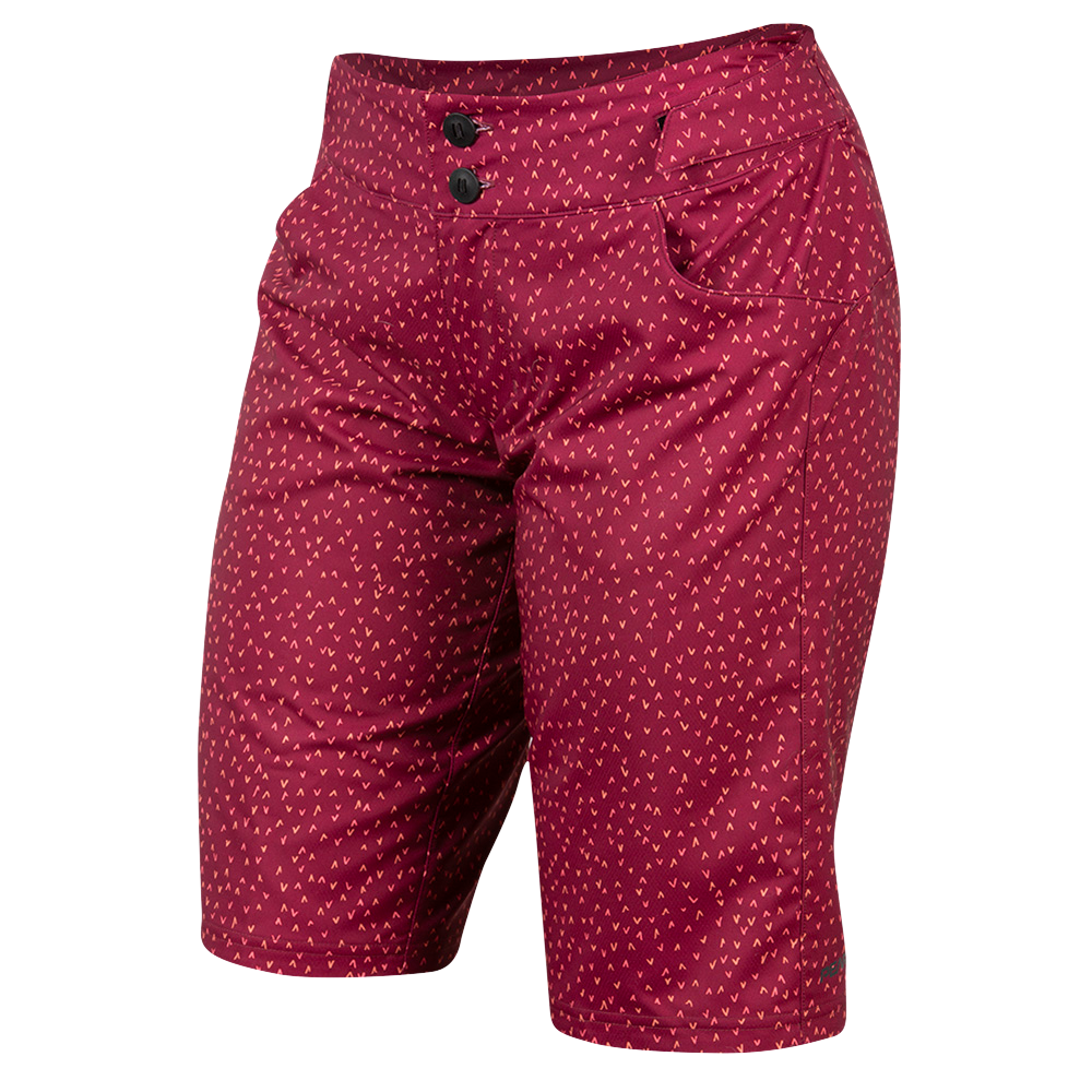 285429 w%20launch%20print%20short%20red 8e383f large 1531749100