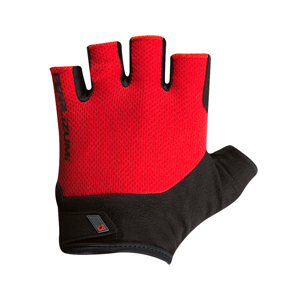 285685 men%e2%80%99s%20and%20women%e2%80%99s%20attack%20glove%203 920ee4 large 1531900332