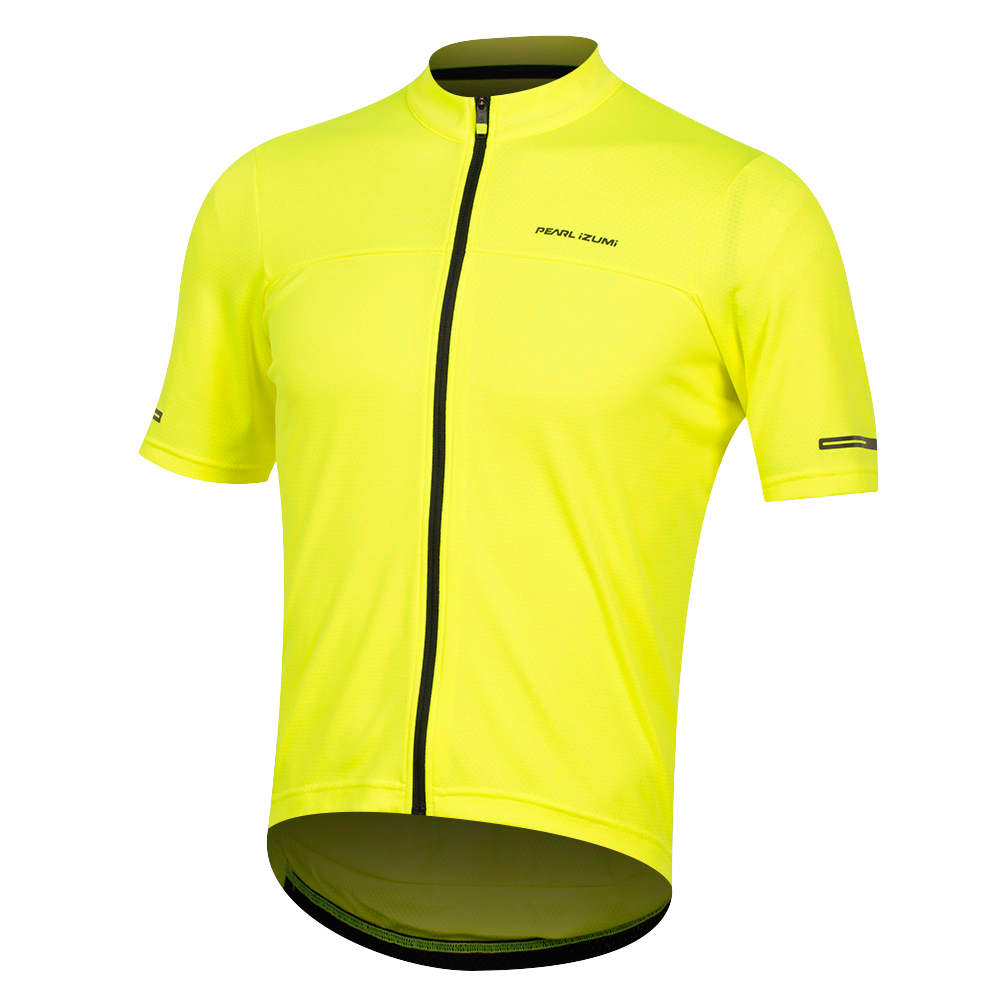 285706 tempo%20jersey%20yellow 4c9b44 large 1531900471