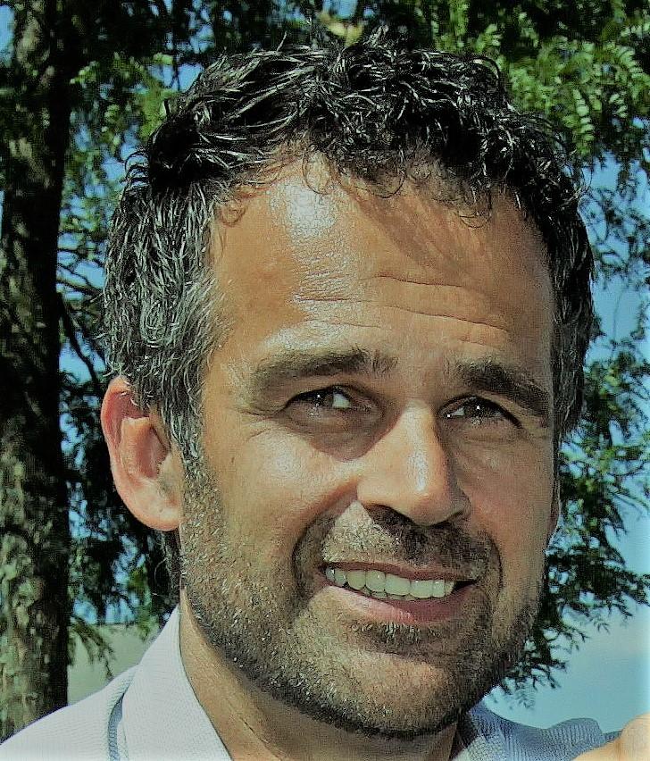 Erik Naberman Shimano.jpg