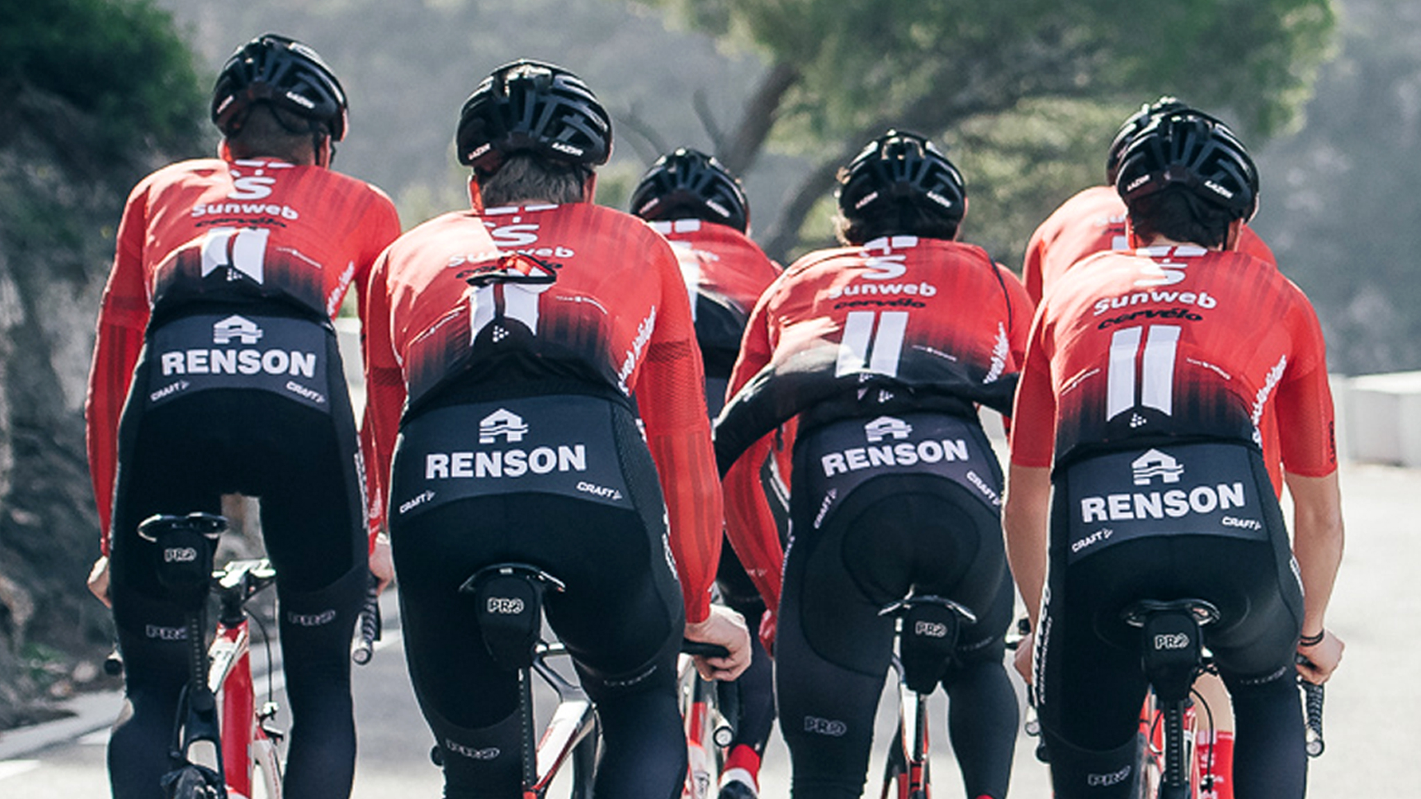 VRA181211161_Sunweb_Calpe_6074 Photo Credit © Team Sunweb.jpg