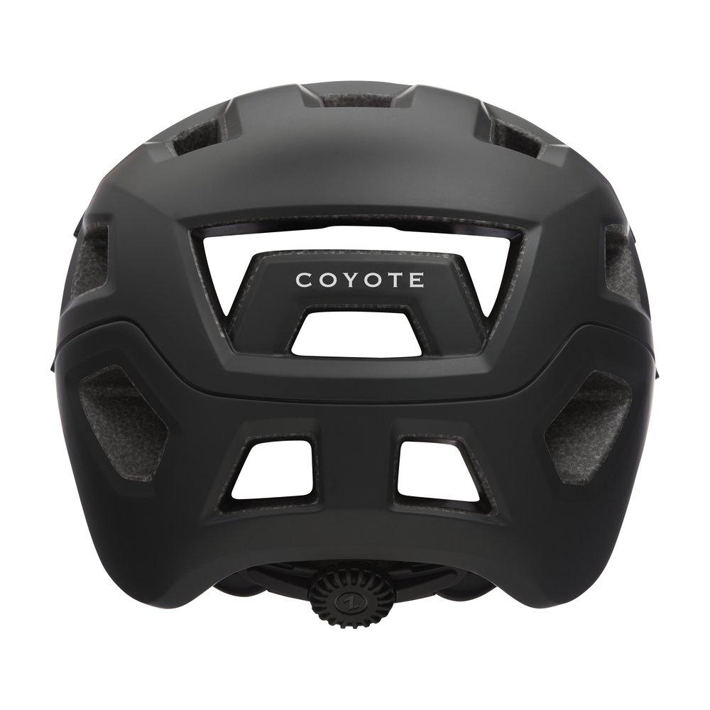 304613 my19 coyote matte black back edit 7e7681 large 1550832753