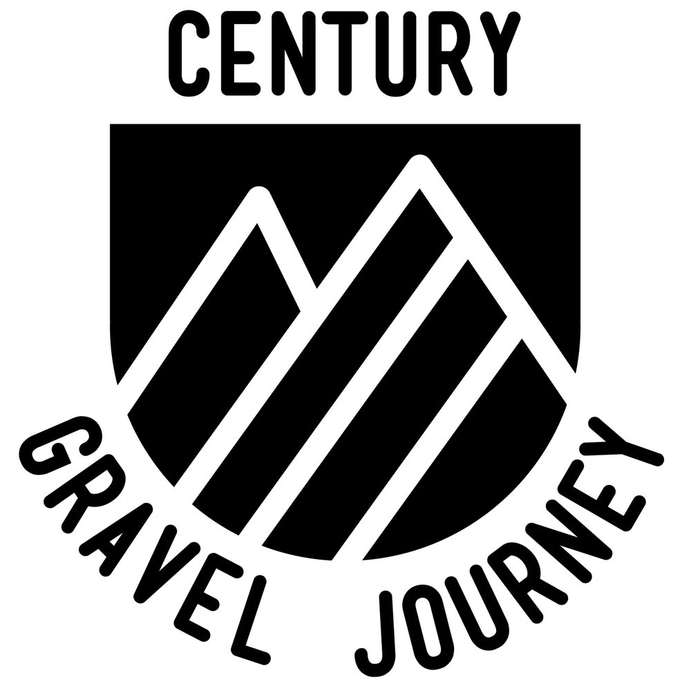311544 centennial century gravel journey %40 sea otter europe may macario logo black c3de9f large 1557136637