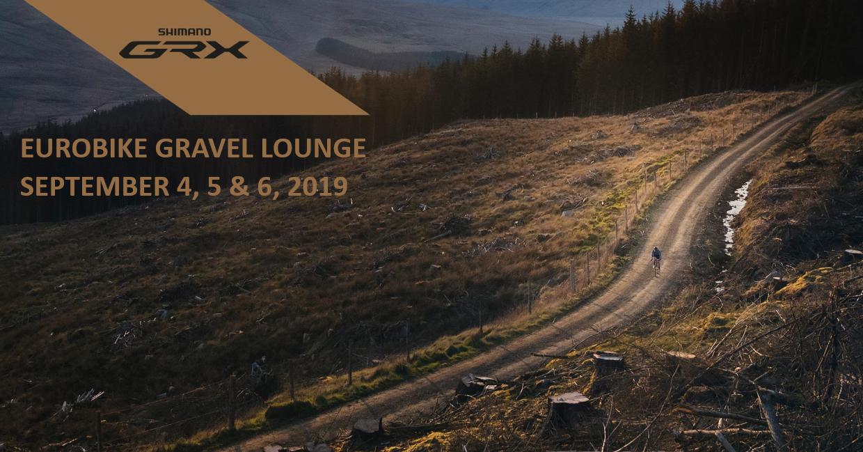 GRX lounge.jpg