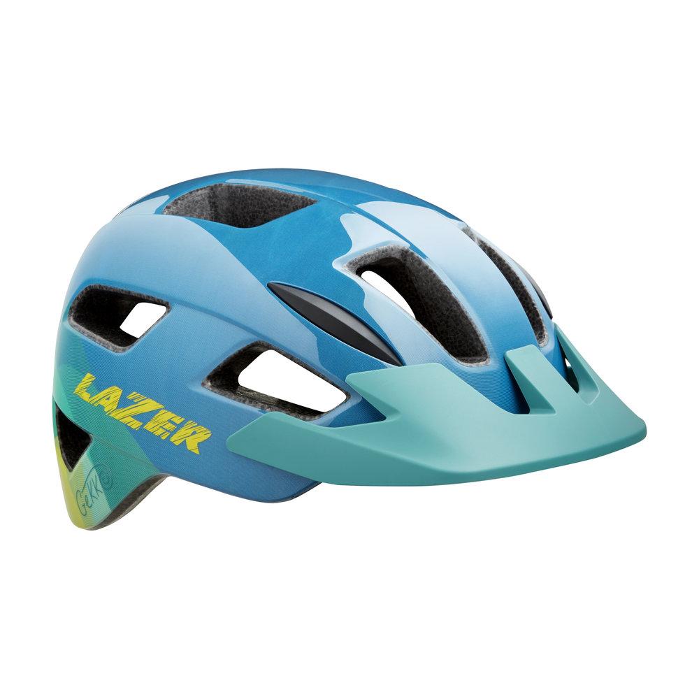 327955 my2020 lazer%20gekko blue yellow 3 4 right 1ddf47 large 1566458652