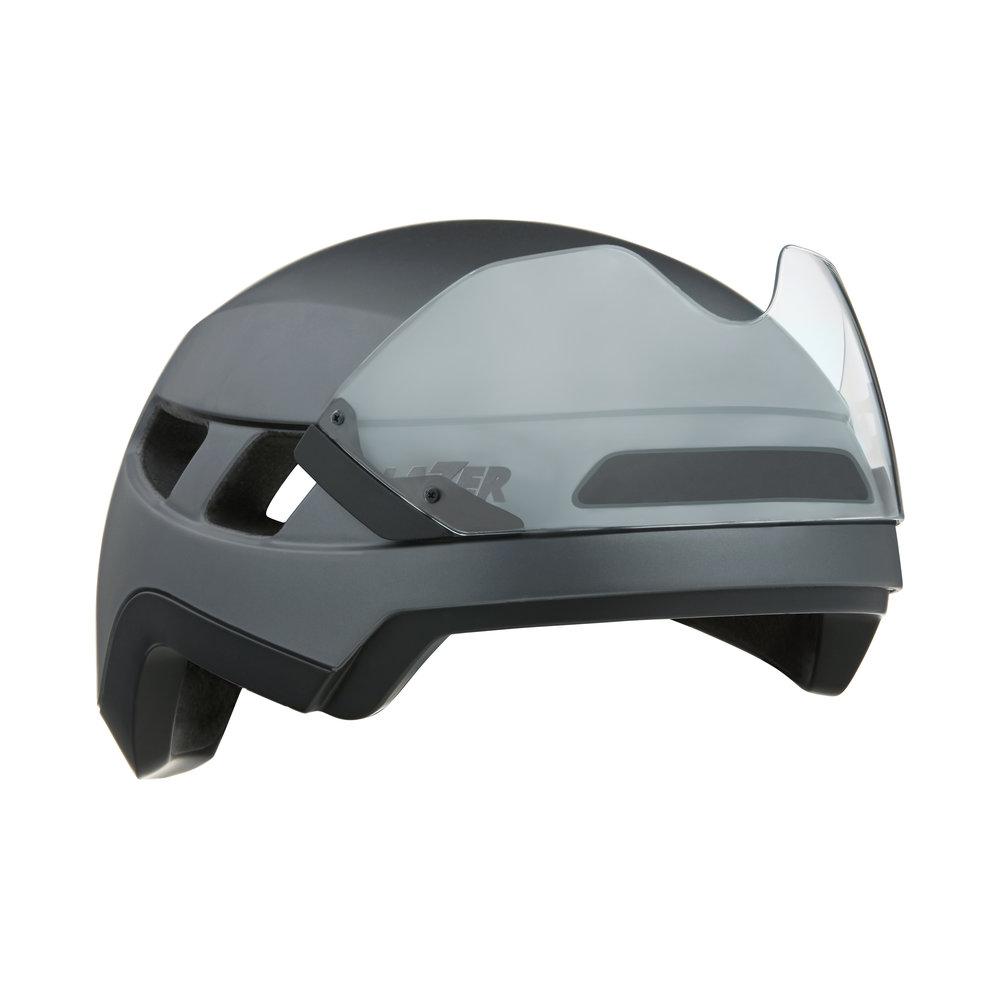 327956 my2020 lazer%20urbanize matte titanium lens 34 right 37d709 large 1566458749