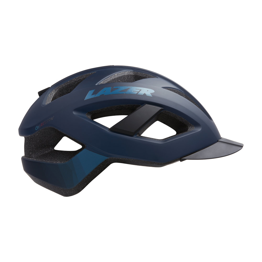327959 my2020 lazer%20cameleon matte%20dark%20blue side right 1ae855 large 1566458823