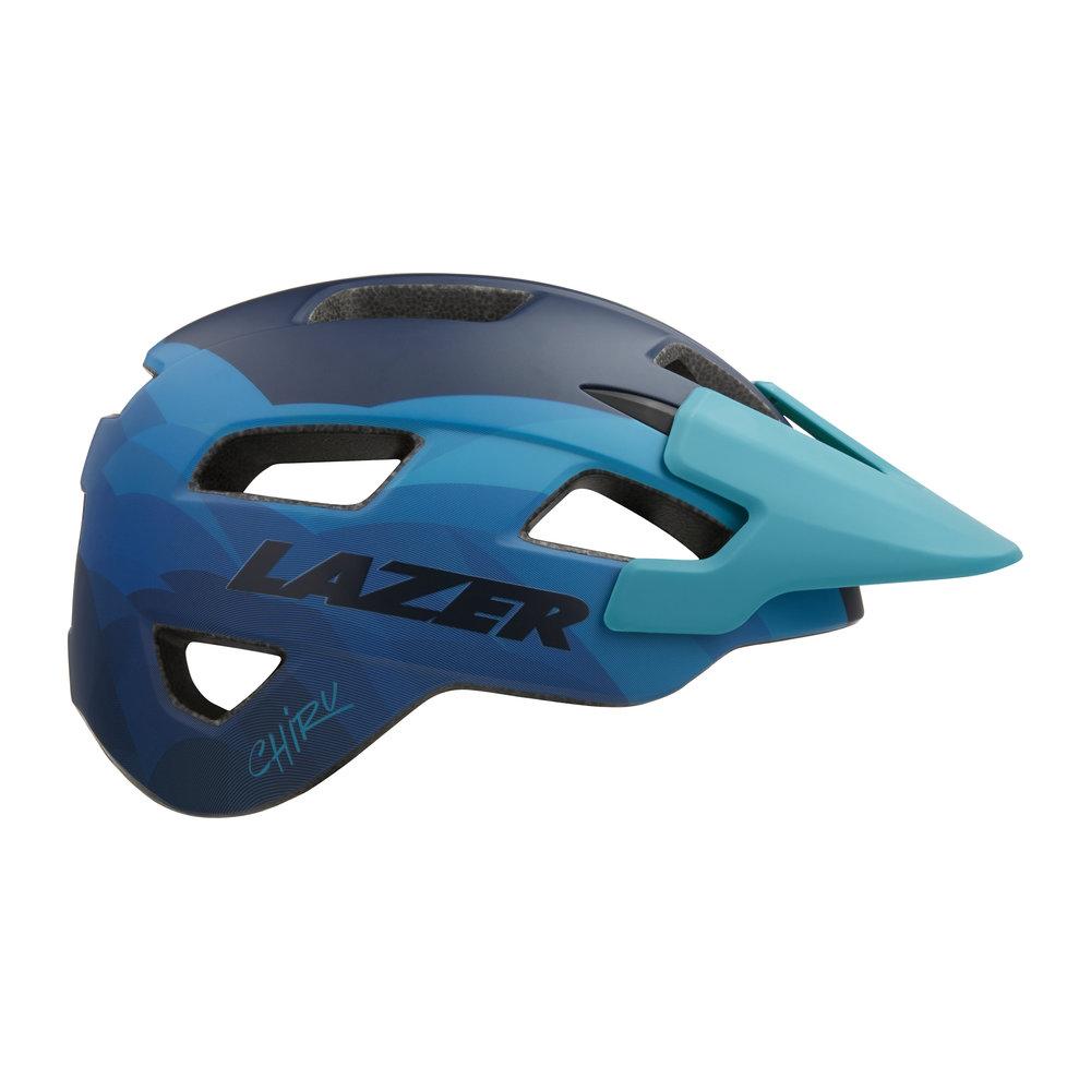 327963 my2020 lazer%20chiru matte blue steel side right fe10ff large 1566458990