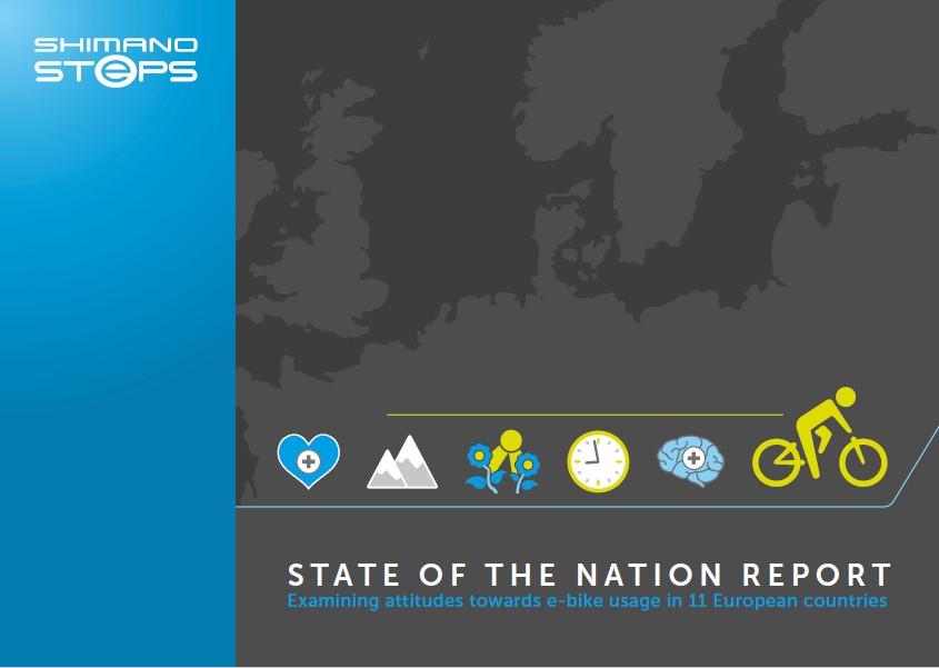 SOTN-report.jpg