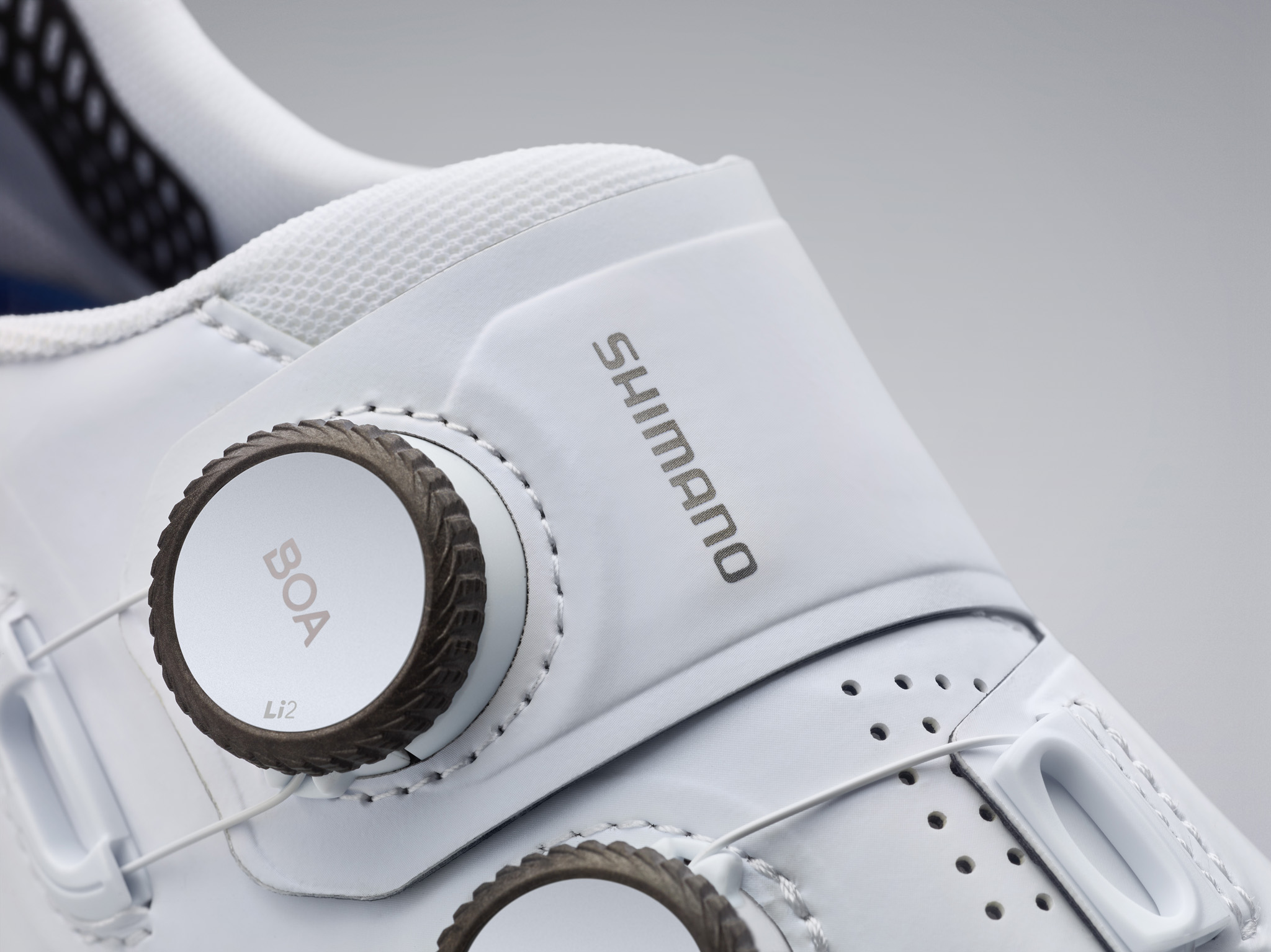 Shimano S-Phyre RC902 Road Competition-wielrenschoen