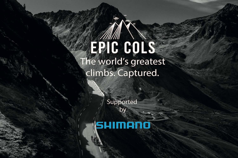 Epic_cols.jpg