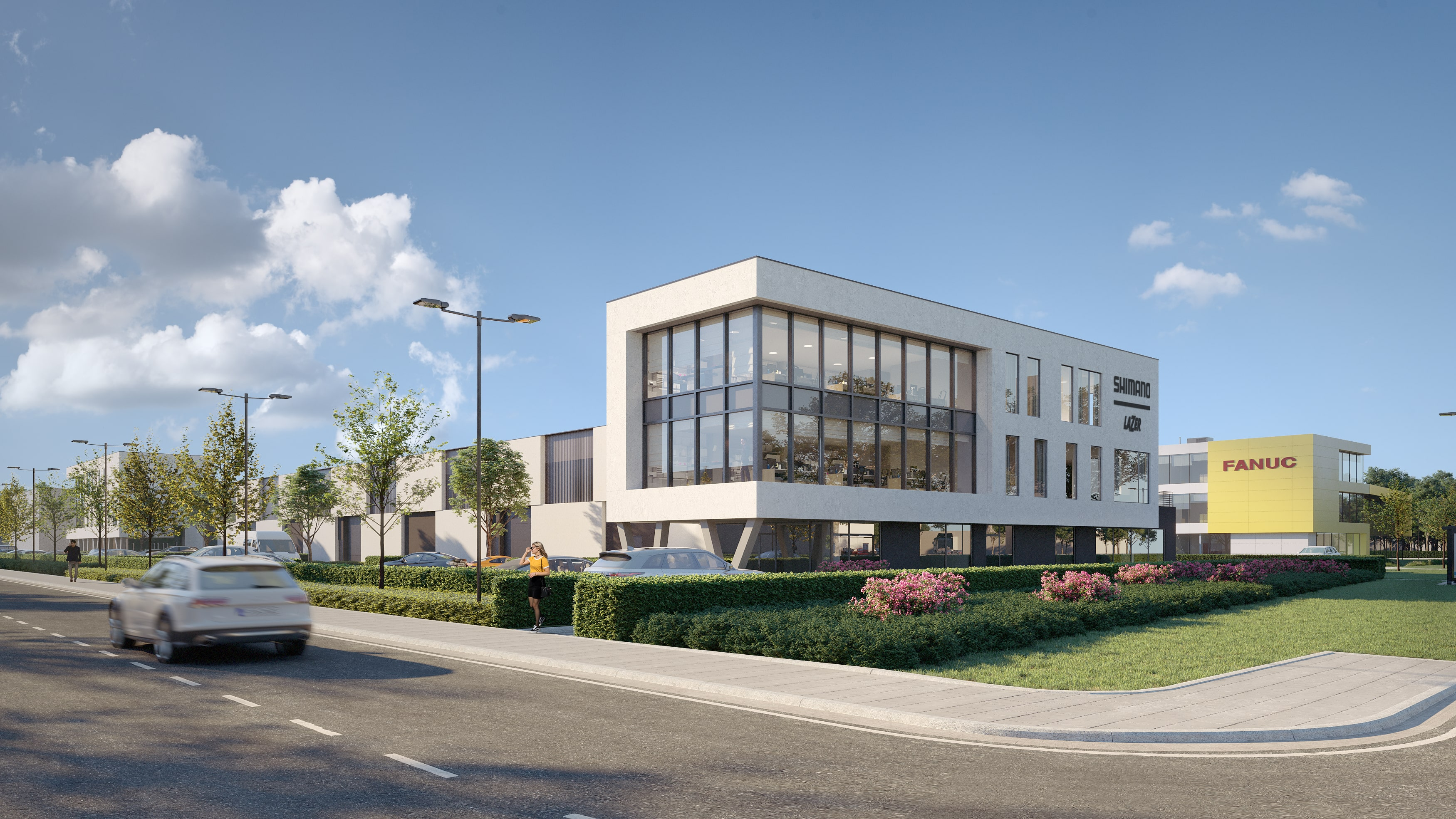 Shimano - Lazer Sport Mechelen office 2021.jpg