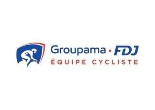 Groupama FDJ logo.jpg