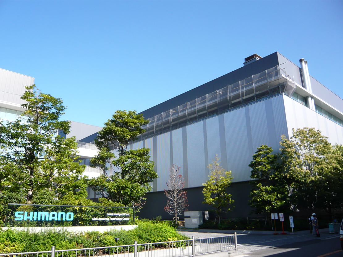 P111_Sakai Intelligent Plant.jpg