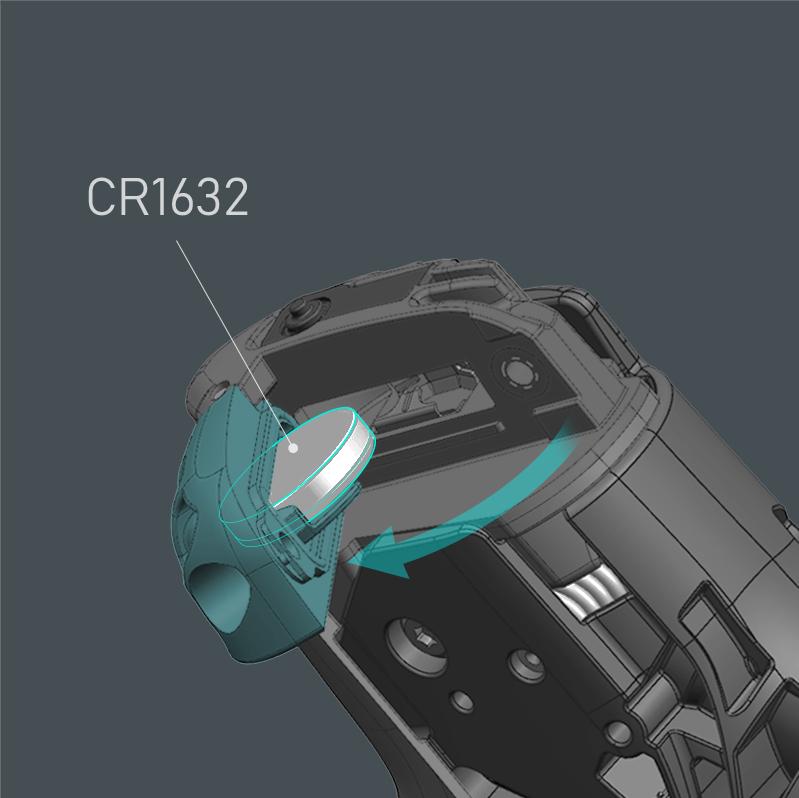 ST-R9270-L_C219_203_L_zz_zz_zz_zz_STD_F203.jpg