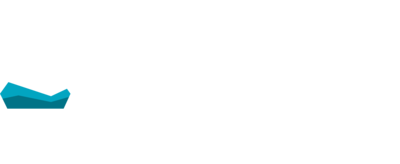 241398 dealabs logo reverse 8410f8 medium 1490714472