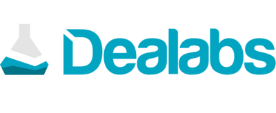 241399 dealabs logo 128c22 medium 1490714472