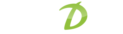 241400 buenosd logo reverse a892a6 medium 1490714472