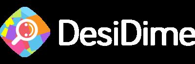 241402 desidime logo reverse b3bea2 medium 1490714472
