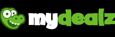 241407 mydealz logo reverse c6dded medium 1490714807
