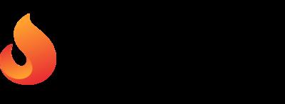 241409 pelando logo 2c6c37 medium 1490714825