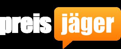 241415 preisjager logo reverse 553e8a medium 1490714861