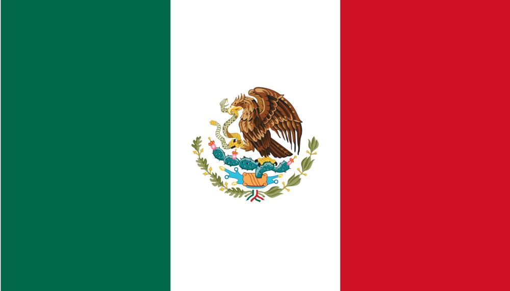 263911 mexico 4e65e6 large 1510569975
