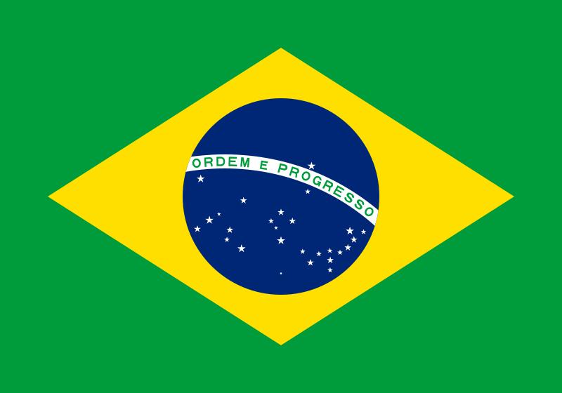 263916 brasilien 77c6d6 large 1510570187