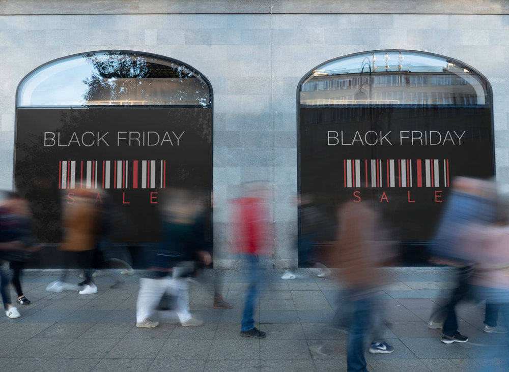 295973 black friday mood picture 2 web 769362 large 1542192555