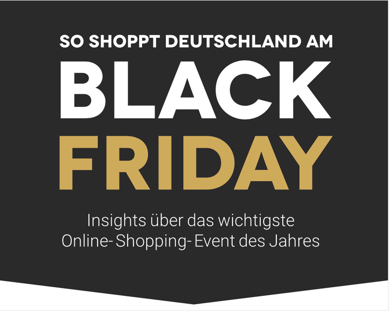 296245 black friday insights 742063 large 1542375230
