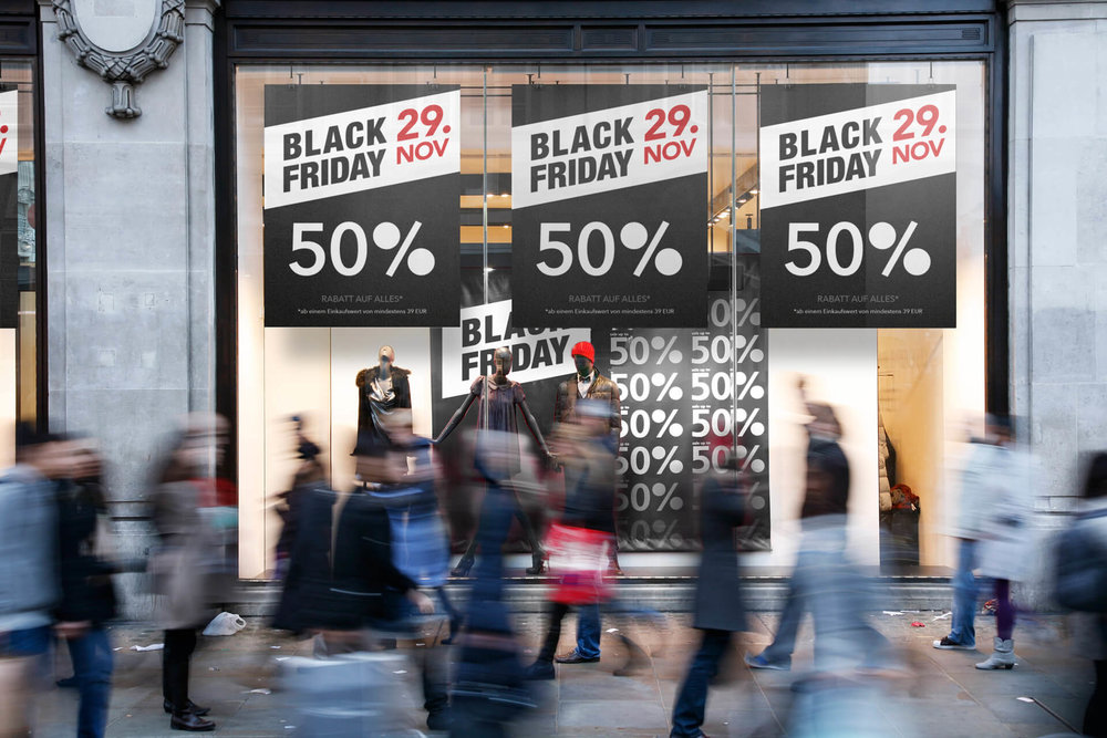 335752 black friday mood picture 2 web 339f58 large 1571237793