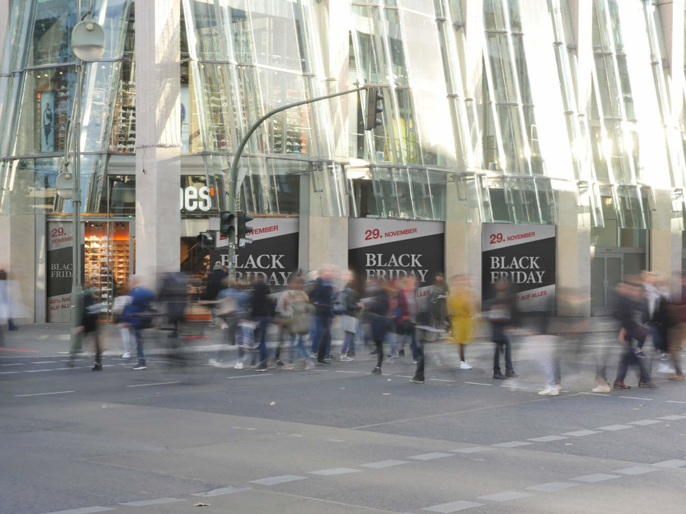 338242 black friday mood picture 3 web 57ed19 large 1573813825
