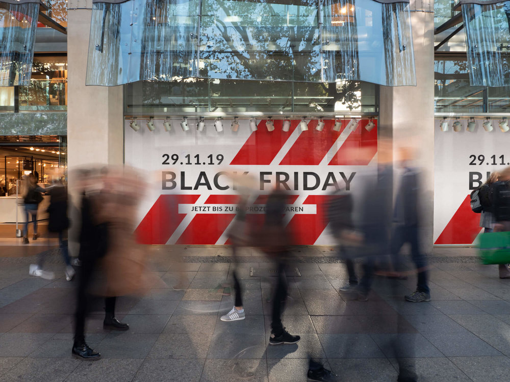 338243 black friday mood picture 6 web 78624d large 1573814041