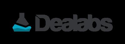 FR_dealabs thumbnail