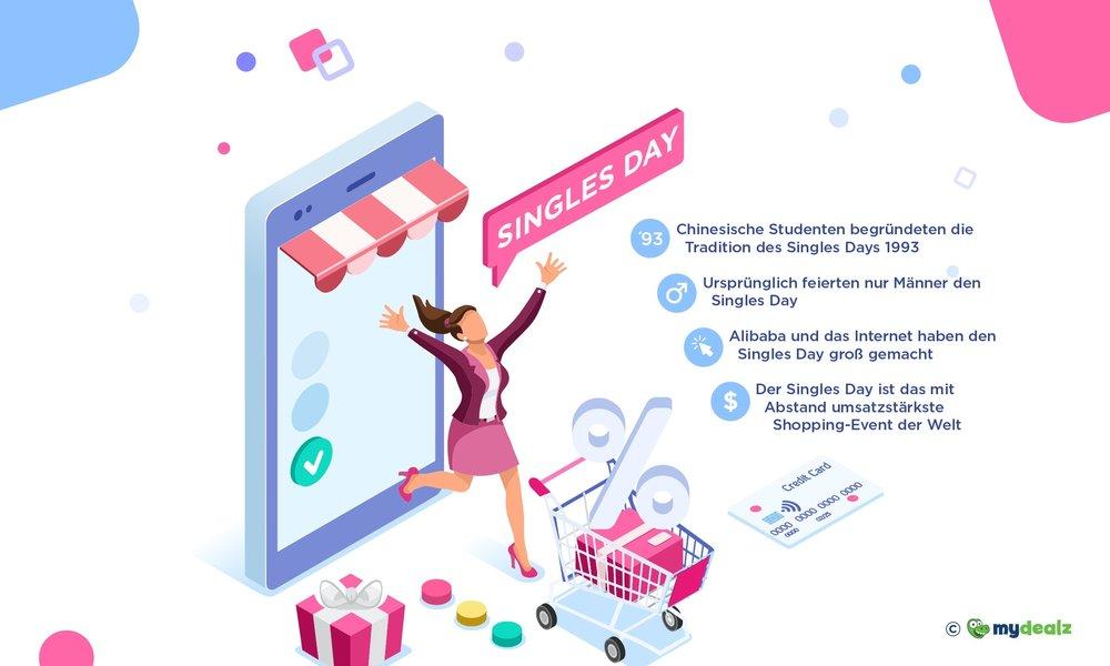 369114 mydealz singles day infografik 445cd1 large 1603894724