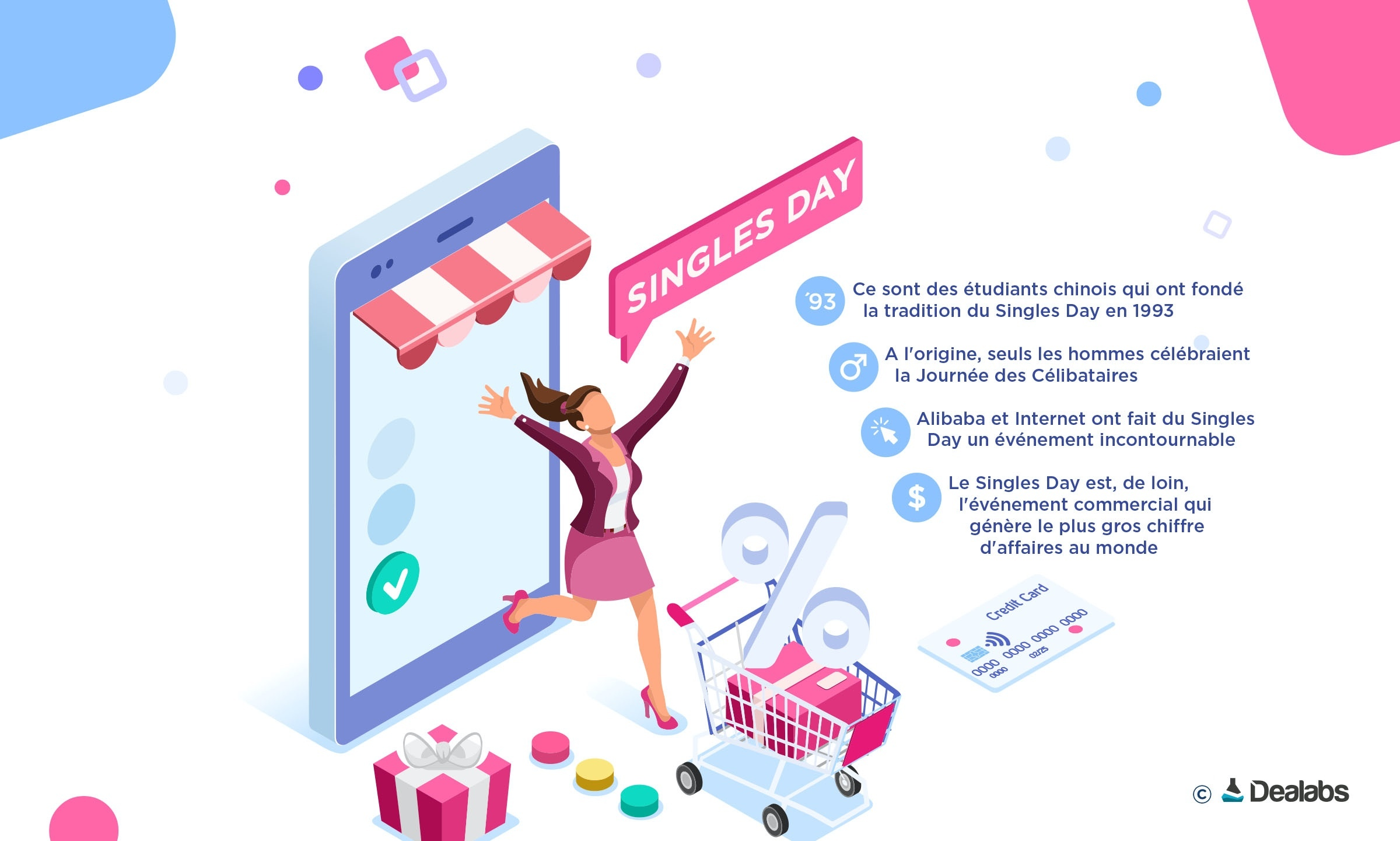 369122 dealabs singles day infographic%20%281%29 c0bfd6 original 1603898536