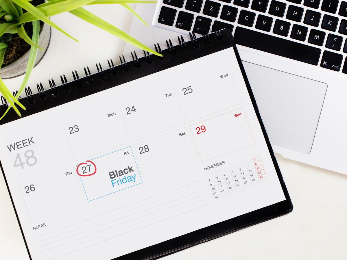 2020_calendar-img-72dpi.jpg
