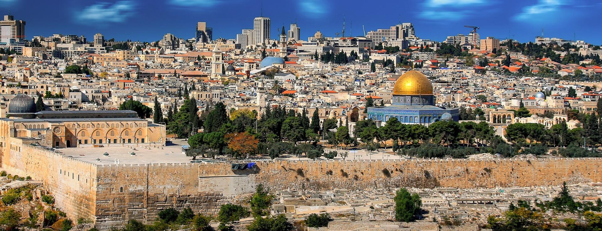 jerusalem-1712855_1920.jpg