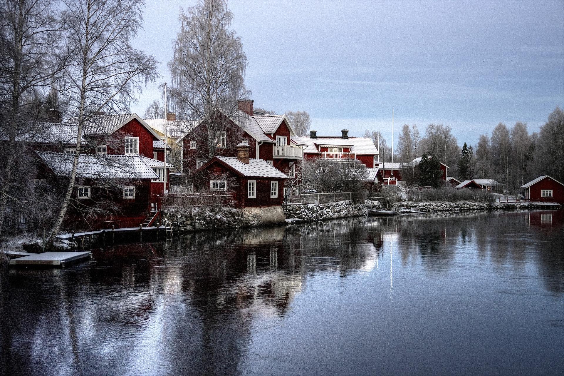 sweden-853150_1920.jpg
