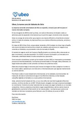 36261 ubeo nota de prensa 59da51 medium