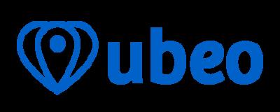 289963 ubeo azul%20%28medium%29 64b35a medium 1536848974