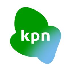 KPN Apps logo