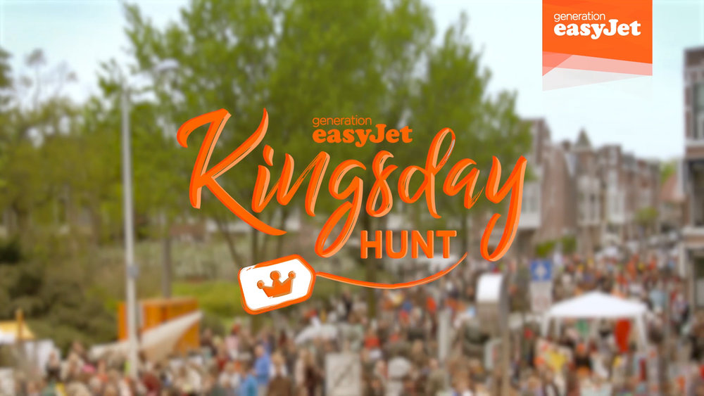 279048 easyjet%20 %20kingsday%20hunt facebook 1 21db06 large 1525173190
