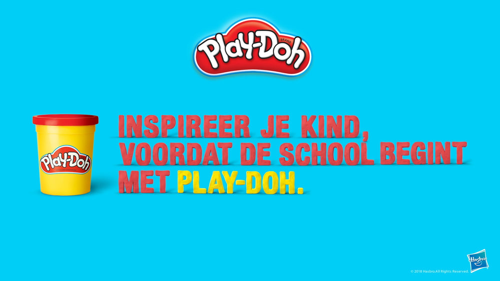 289331 playdoh film1 20sec%2016 9%20nl 2 fdf674 large 1536223565