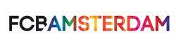 FCB Amsterdam logo