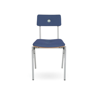 249701 hr%20made%20in%20the%20workshop%20stackable%20chair%20blue%20762%20piet%20hein%20eek%20lensvelt%20frame%207035%20front%20view 387e60 medium 1496916167