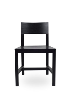 250010 hr%20avl%20shaker%20chair%20atelier%20van%20lieshout%20lensvelt%20lacquered%20or%20stained%20black%20front%20view 087bf7 medium 1496929497