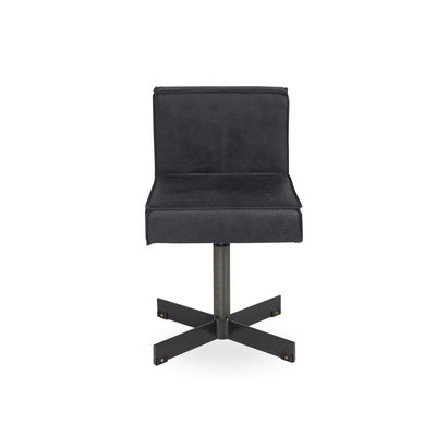 250551 hr%20ph1%20chair%20ronald%20hooft%20lensvelt%20leather%20tribe%20black%20clear%20lacquered%20steel%20front c5e73e medium 1497339845
