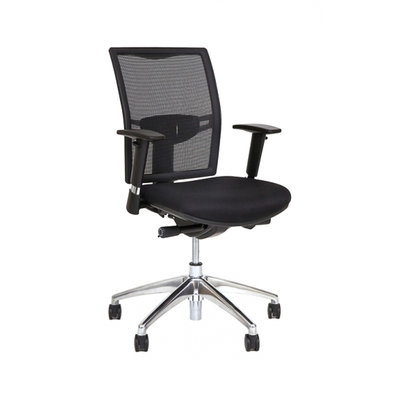 251069 hg178%20office%20chair%20lensvelt%20view%20diagonally%20in%20front 53c6fd medium 1497521697