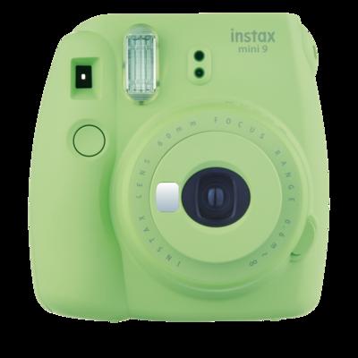 244081 mini9 green front e5d115 medium 1492689729